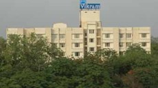 Park Inn By Radisson Delhi Lajpat Nagar