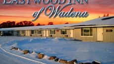 Eastwood Inn of Wadena