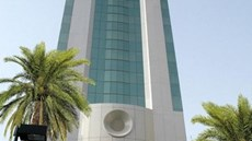 Le Royal Tower Kuwait