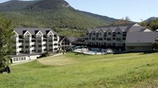 The Mountain Club on Loon