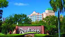 Radisson Resort Orlando Celebration
