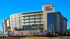 City Lodge Fourways