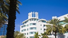Albion Hotel South Beach