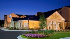 Homewood Suites by Hilton Wilmington
