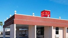 Econo Lodge Lacklind