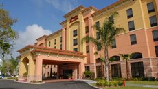 Hampton Inn & Suites Orlando LBV South