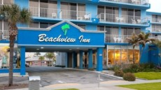 The BeachView Hotel