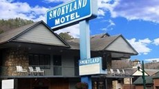 Smokyland Motel