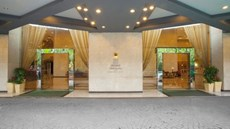 Wenhua Business Hotel