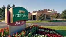 Courtyard by Marriott Waukegan