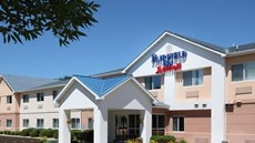 Fairfield Inn Coon Rapids by Marriott