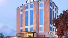 Best Western Maryland Hotel