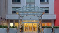 Fairfield Inn Manhattan/Chelsea