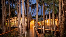 Kewarra Beach Resort & Spa