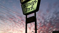 Kings Inn Albertville