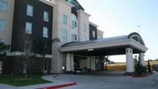 Holiday Inn Exp/Stes CorpusChristi North