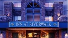 The Inn at Riverwalk, an Ascend Hotel