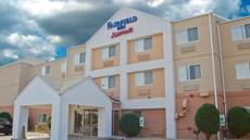 Fairfield Inn by Marriott Decatur