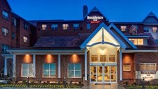 Residence Inn Dallas DFW Airport South