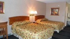 Motel 6 Buckeye Lake