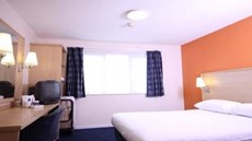 Travelodge Harlow East