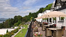 The Beech Hill Hotel