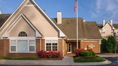 Residence Inn Raleigh/Cary