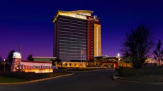 Wind Creek Hotel & Casino