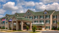 Country Inn & Suites Winchester VA