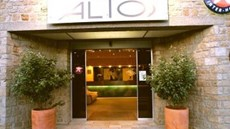 Altos Hotel & Spa