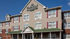 Country Inn & Suites Crystal Lake, IL