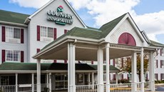 Country Inn & Suites, Matteson, IL