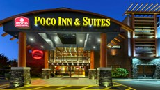 Poco Inn & Suites Hotel/Conference Ctr
