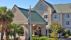Country Inn & Suites Beaufort W