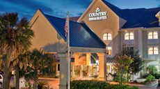 Country Inn & Suites Beaufort West
