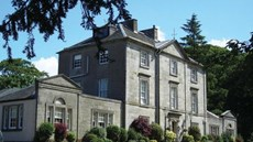 The Strathaven Hotel