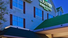 Country Inn & Suites Harlingen