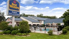 North Inn & Suites