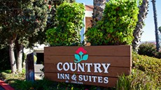 Country Inn & Suites Ventura