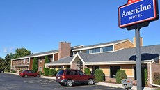 AmericInn of Plymouth