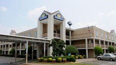 Days Inn Morrow Southlake