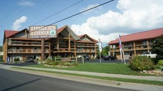 Timbers Lodge Hotel