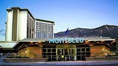 MontBleu Casino Resort and Spa
