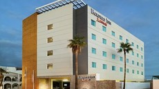 Fairfield Inn Los Cabos