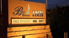 Bay Breeze Inn
