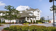 Homewood Suites by Hilton BuffaloAmherst