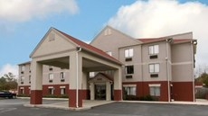 Red Roof Inn & Suites Augusta