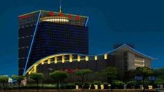 Liaoning International Hotel