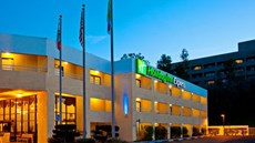 Fairfield Inn/Stes Los Angeles Rosemead