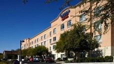 Fairfield Inn & Suites Phoenix